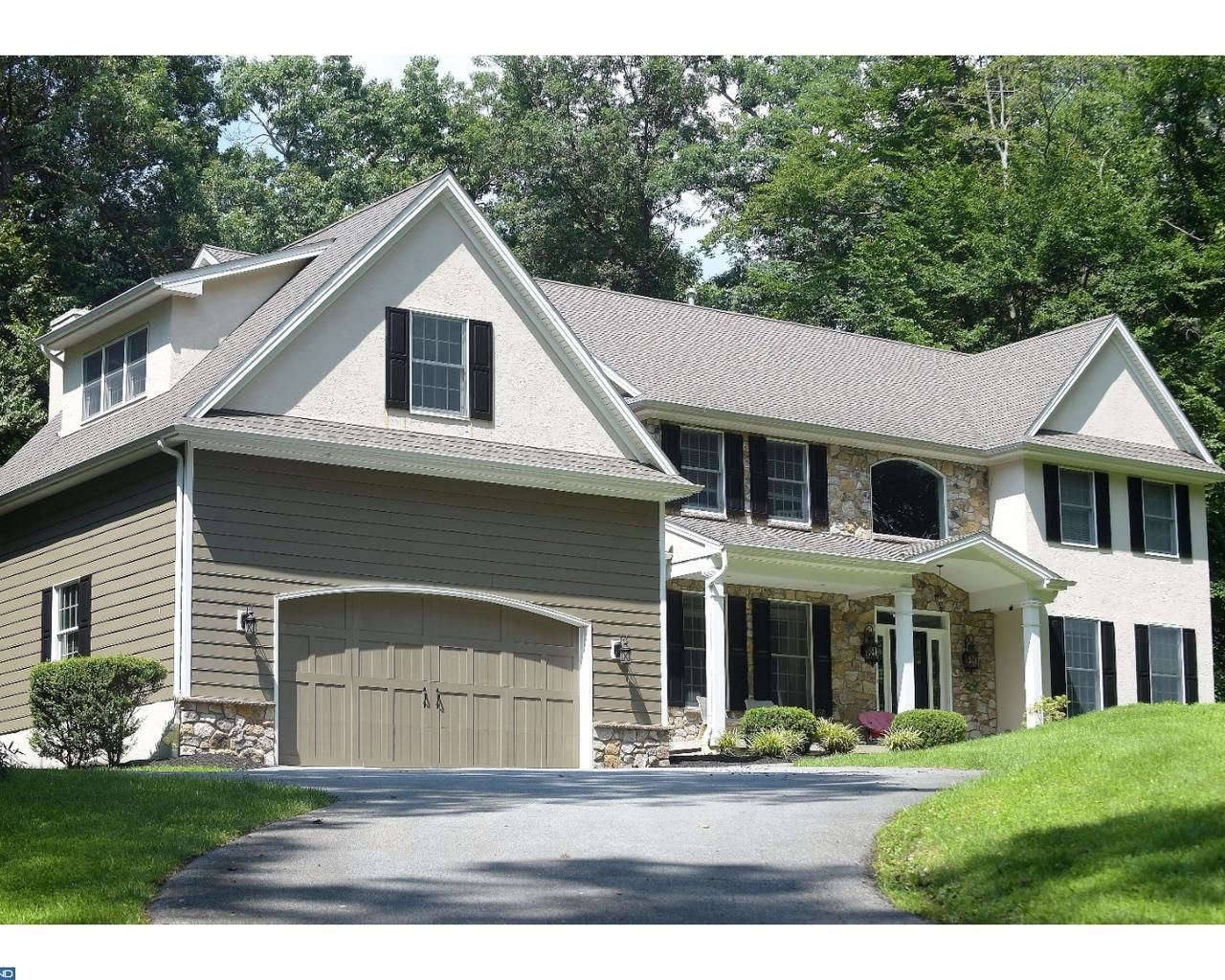 W Corrine Road West Chester West Chester PA Real Estate