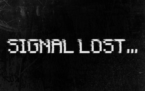 randění s depresivní osobou tumblr seznam nejlepších seznamek v USA