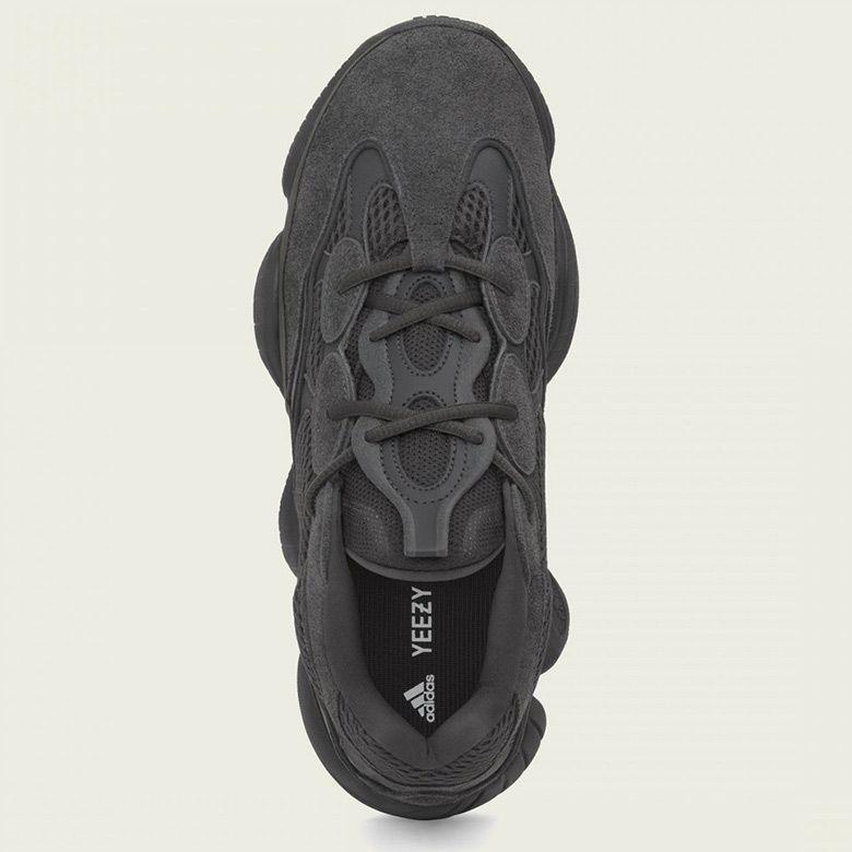Épinglé sur Footwear