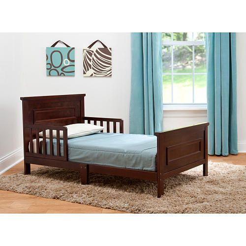 Whatever Your Toddler S Decor The Timeless Design Of The