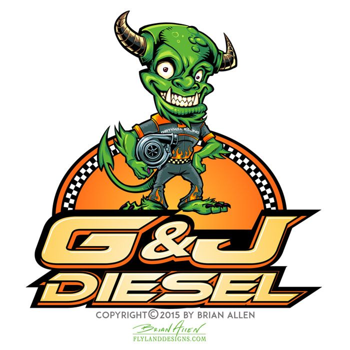 logo design for automotive repair shop monster characters and logos rh pinterest com automotive repair shop ideas auto repair shop ideas