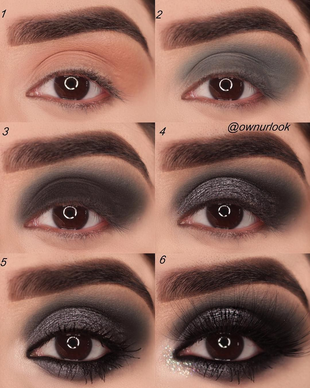 Hina On Instagram Lashes Www Dodolashes Com Use Code Star For A 10 Discou 90s Makeup Look 90s Makeup Grunge Makeup Tutorial