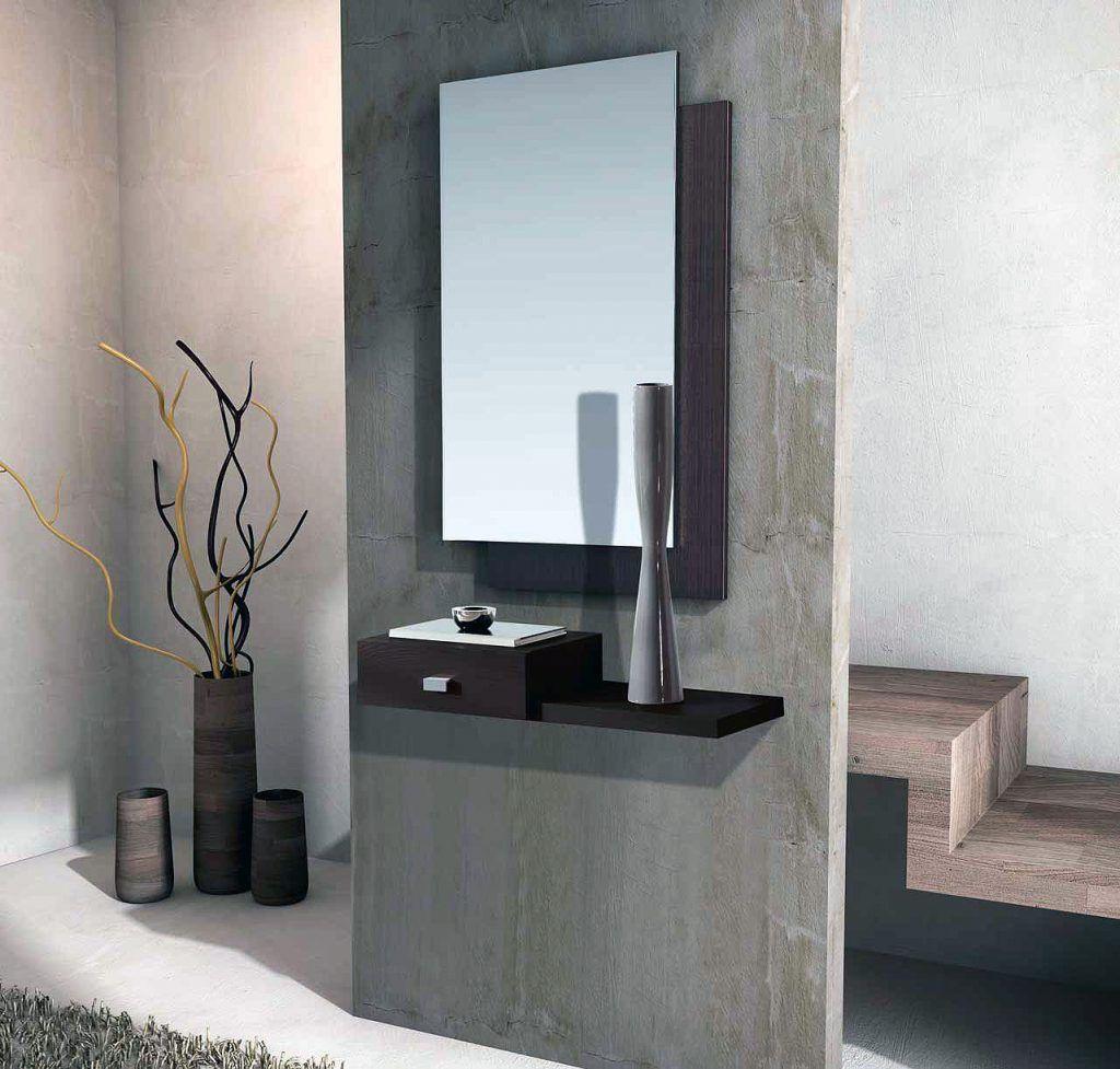 Recibidores recibidores muebles recibidor y muebles - Muebles casanova catalogo ...