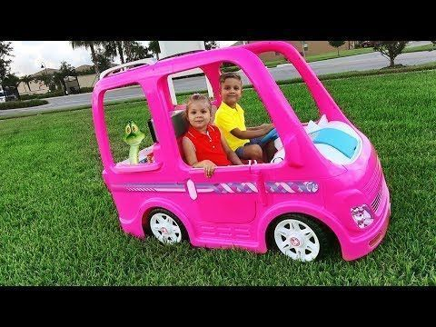 Diana and her Barbie car - Camping adventure - YuiiiouTube #barbiecars Diana and her Barbie car - Camping adventure - YuiiiouTube #barbiecars Diana and her Barbie car - Camping adventure - YuiiiouTube #barbiecars Diana and her Barbie car - Camping adventure - YuiiiouTube #barbiecars Diana and her Barbie car - Camping adventure - YuiiiouTube #barbiecars Diana and her Barbie car - Camping adventure - YuiiiouTube #barbiecars Diana and her Barbie car - Camping adventure - YuiiiouTube #barbiecars Dia #barbiecars