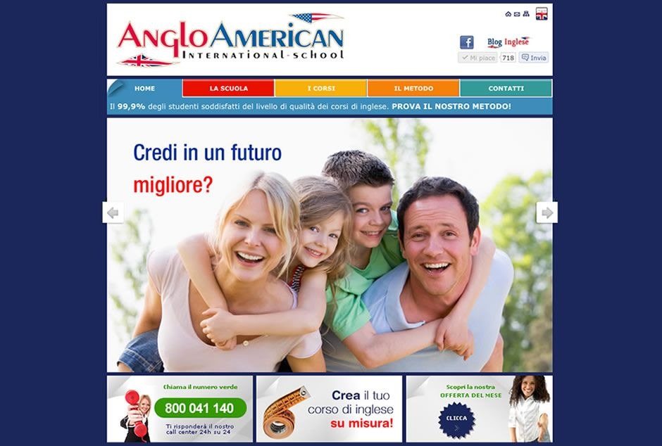 www.angloamerican.it