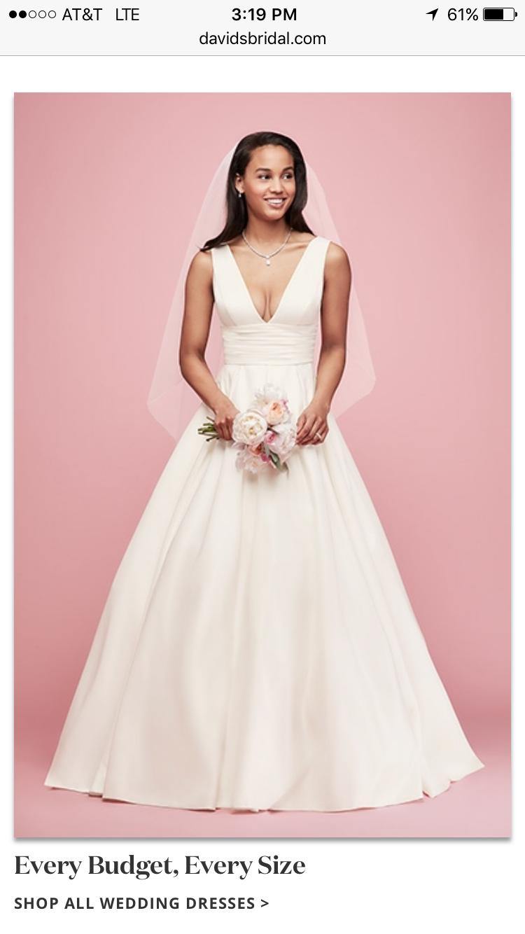 Moderno Vestidos De Novia Ayrshire Viñeta - Colección del Vestido de ...