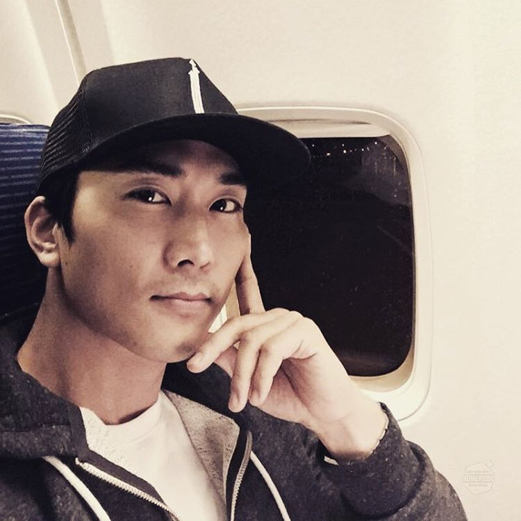 See Instagram photos and videos from 송승헌 (@songseungheon1005)