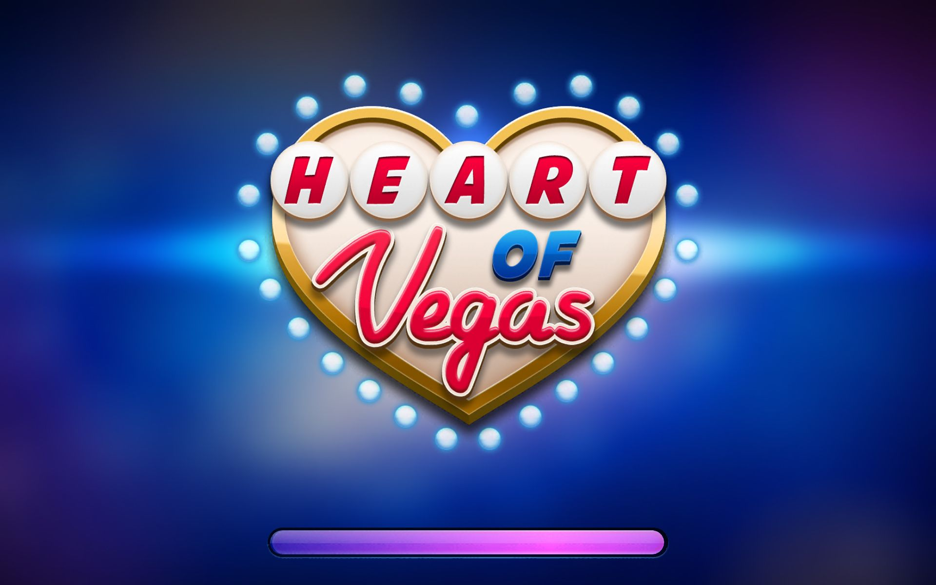 Heart Casino Login