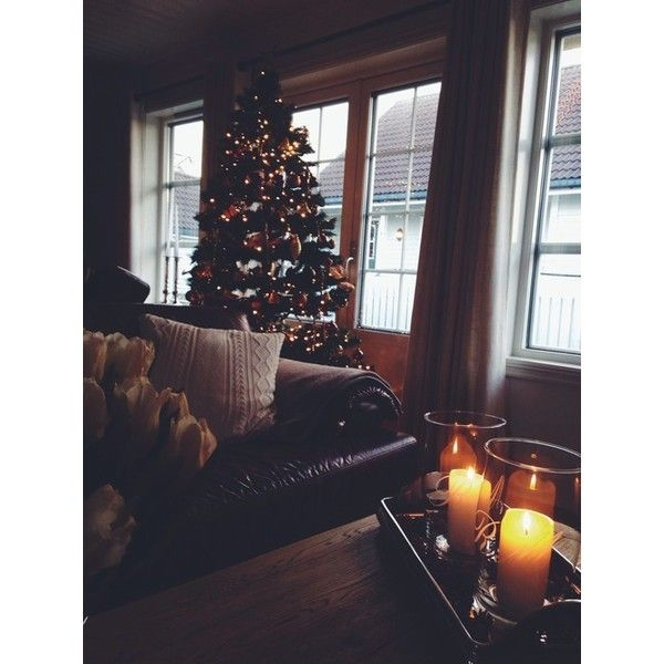 Sweater Weather ❤ liked on Polyvore featuring pictures, backgrounds, christmas, images and photos