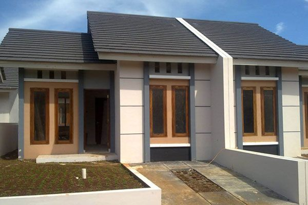 Tips Desain Interior Rumah Minimalis Tipe 36 Rumah Minimalis Desain Rumah Minimalis Desain Rumah
