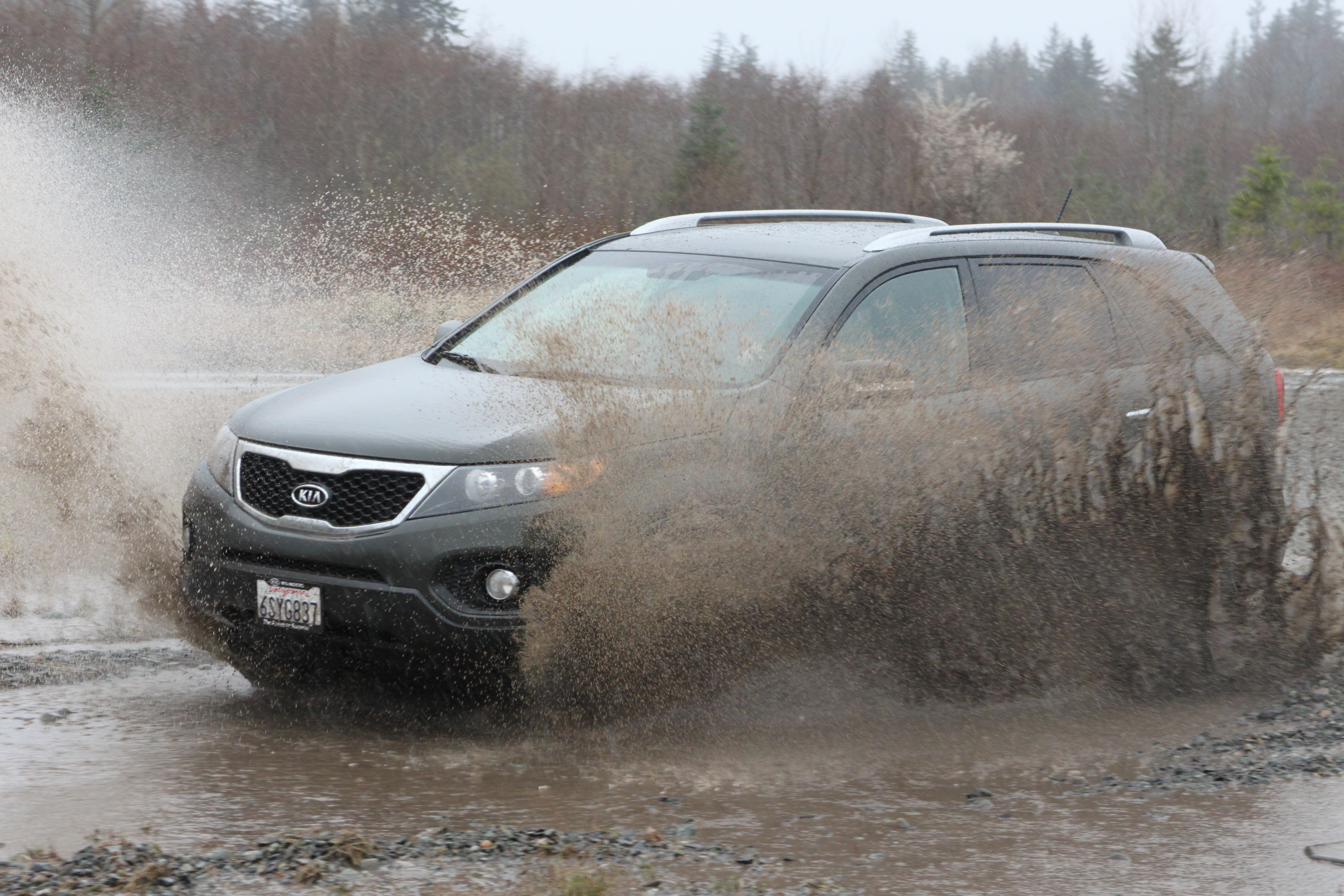 information for used zombiedrive and sale photos kia sorento