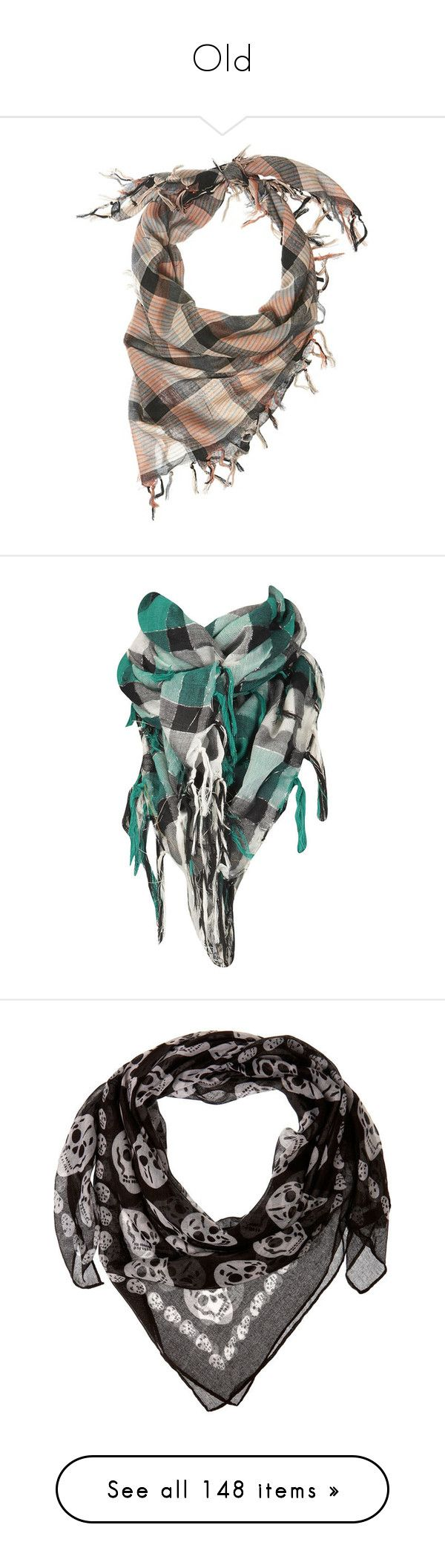 Old by annie-leah on Polyvore featuring accessories, scarves, foulard, topshop, green scarves, dorothy perkins, green shawl, sciarpe, accessories & beauty y clothing accessories #scarvesamp;shawls Old by annie-leah on Polyvore featuring accessories, scarves, foulard, topshop, green scarves, dorothy perkins, green shawl, sciarpe, accessories & beauty y clothing accessories #scarvesamp;shawls
