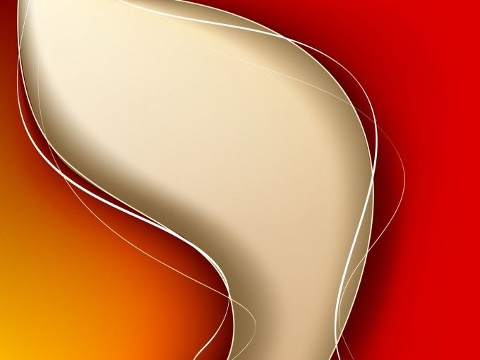 Abstract red waves ppt template is a great pre made powerpoint abstract red waves ppt template is a great pre made powerpoint template the following toneelgroepblik Images