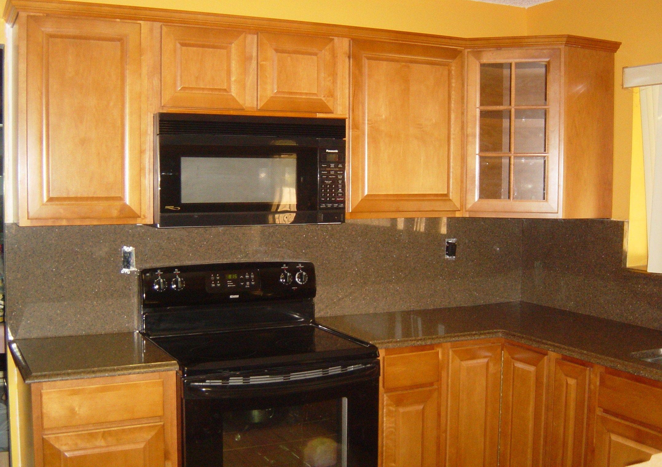 Superb Kitchen Wood Cabinet Degreaser