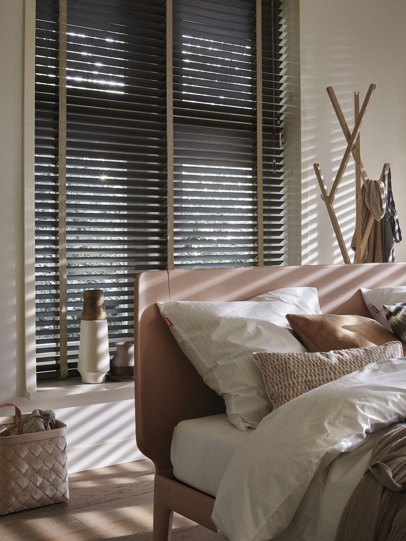 Window covering ideas  window treatment ideas  window treatment ideas  pinterest  blinds