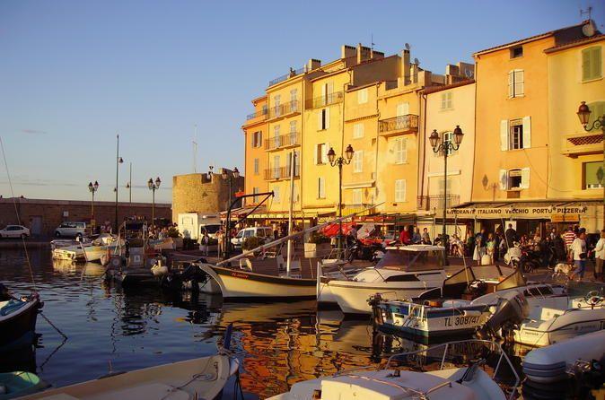 99978bd57edd17647e5a61fe932113fe - How Do I Get From Nice To St Tropez