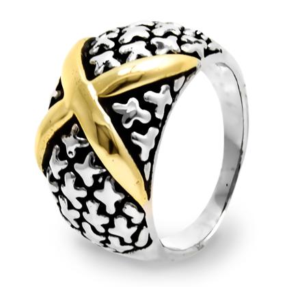 Modelo b mxan35 pza anillo precio m n for Anillos de rodio precio