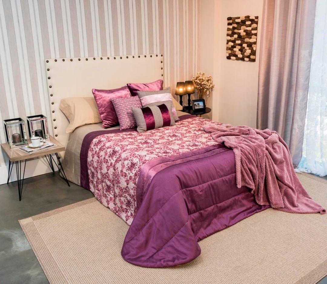 Colores Para Dormitorios 2020 Cual Es El Color Perfecto Colores Para Dormitorio Colores Para Dormitorios Juveniles Colores Para Habitaciones Pequenas