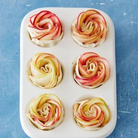 Apfelrosen-Muffins von Zucker, Zimt und Liebe #apfelrosenmuffins Apfelrosen-Muffins von Zucker, Zimt und Liebe Rezept - [LIVING AT HOME] #apfelrosenmuffins Apfelrosen-Muffins von Zucker, Zimt und Liebe #apfelrosenmuffins Apfelrosen-Muffins von Zucker, Zimt und Liebe Rezept - [LIVING AT HOME] #apfelrosenmuffins Apfelrosen-Muffins von Zucker, Zimt und Liebe #apfelrosenmuffins Apfelrosen-Muffins von Zucker, Zimt und Liebe Rezept - [LIVING AT HOME] #apfelrosenmuffins Apfelrosen-Muffins von Zucker, Z #apfelrosenmuffins