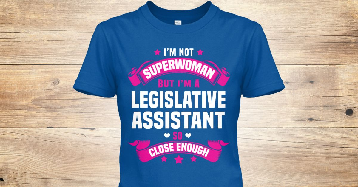 If You Proud Your Job, This Shirt Makes A Great Gift For You And Your Family.  Ugly Sweater  Legislative Assistant, Xmas  Legislative Assistant Shirts,  Legislative Assistant Xmas T Shirts,  Legislative Assistant Job Shirts,  Legislative Assistant Tees,  Legislative Assistant Hoodies,  Legislative Assistant Ugly Sweaters,  Legislative Assistant Long Sleeve,  Legislative Assistant Funny Shirts,  Legislative Assistant Mama,  Legislative Assistant Boyfriend,  Legislative Assistant Girl…