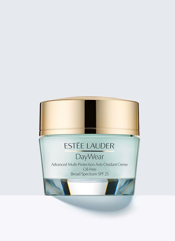Estée Lauder Official Site Cheap Skin Care Products Moisturizer Moisturizer For Dry Skin