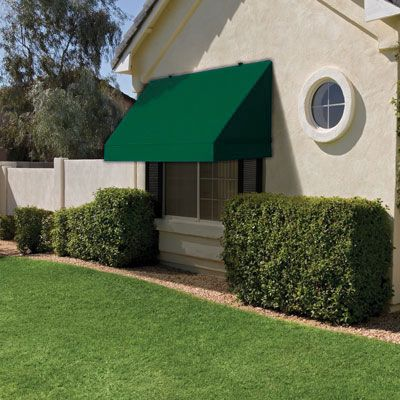 Choose Coolaroo Awnings From Blinds Com To Add Shading And Style To Your Home S Exterior Outdoor Shade Outdoor Awnings Outdoor Sun Shade