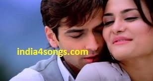 Yeh Jo Mohabbat Hai Mp3 Song Download Free Songs Pk Download Latest Mp3 Songs Mp3 Songs Online Donload Mp3 Songs Mp3 Song Download Mp3 Song Songs