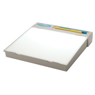 Artograph 10 X 12 Lighttracer Light Box Shop Hobby Lobby Light Box Drawing Light Box Creative Keepsakes