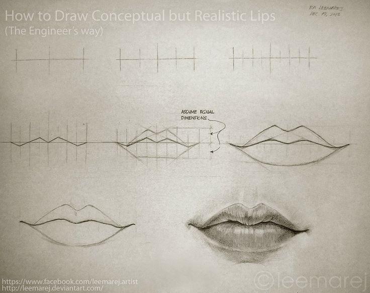 wie lippen gezeichnet 3616 blume bilder handy kostenlos drawing pinterest lippen zeichnen. Black Bedroom Furniture Sets. Home Design Ideas