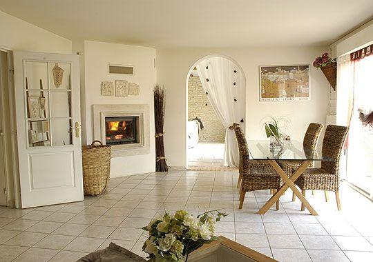 d co maison epuree tout pour la maison decoration. Black Bedroom Furniture Sets. Home Design Ideas