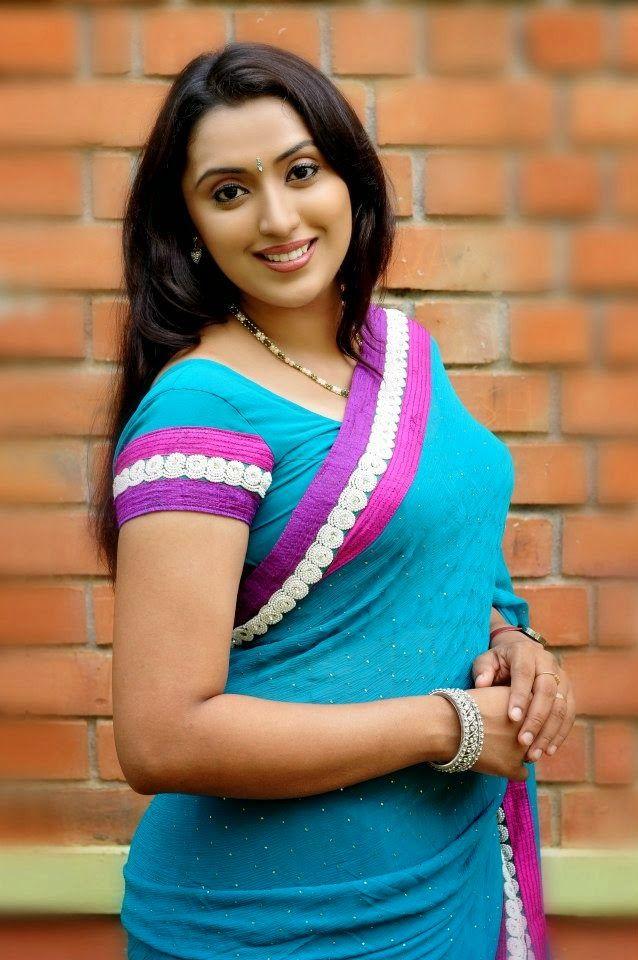 Desi Masala Wallpapers Bollywood South Indian Actresses
