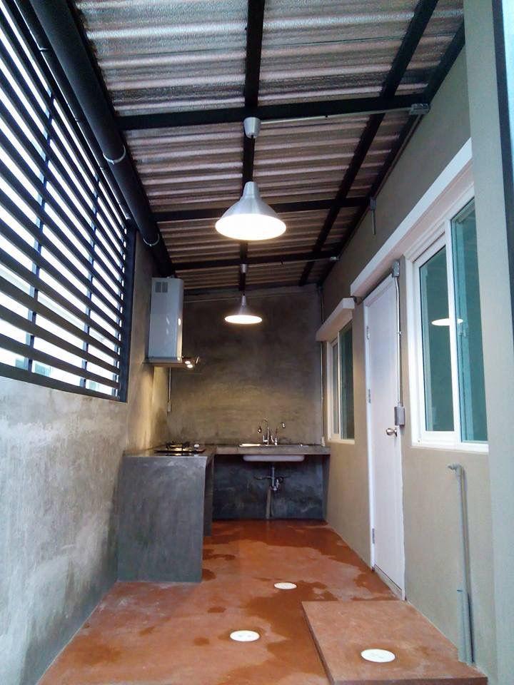 gallery of ccasa hostel  tak architects  32  dekorasi