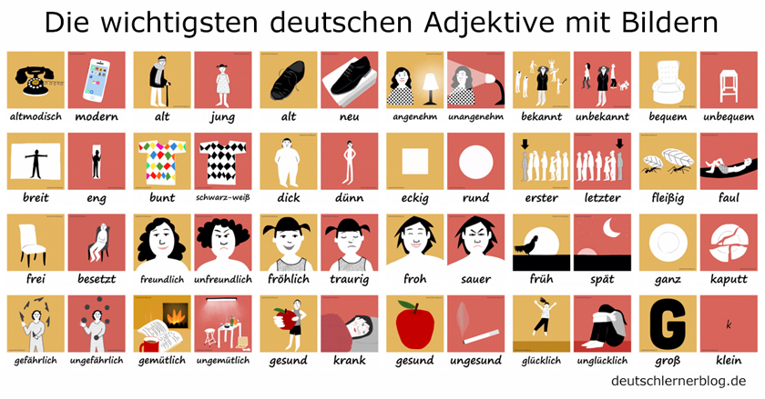 Kennenlernen deutschkurs