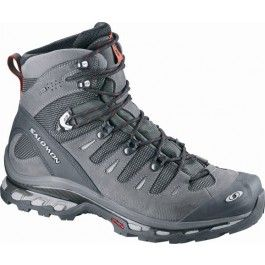Gtx Salomon In Forces Quest Boots No Returns 2019 4d vn0NmwO8