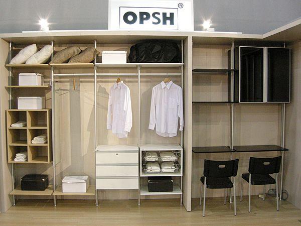 Wardrobe And Closet Design (Singapore)