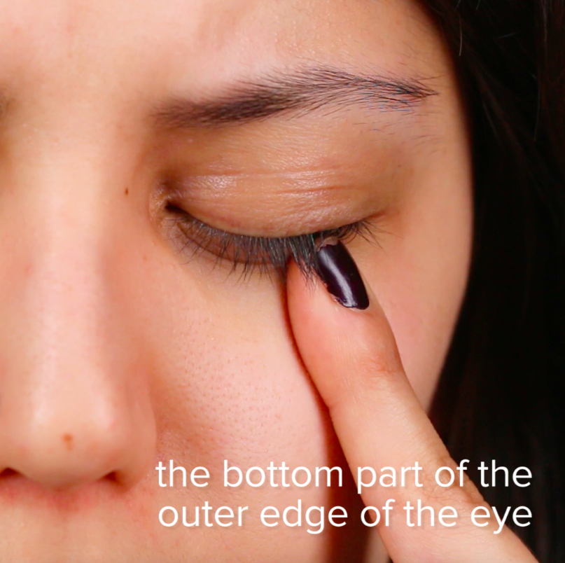9997ef050df72b037ed682ebd2f915e3 - How To Get Rid Of Sinus Pressure Behind Your Eyes