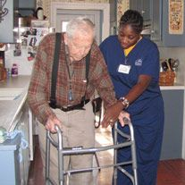 Always Best Care Senior Services provides senior care in the Metro Baton Rouge area , including East Baton Rouge, Ascension, Denham Springs, and surrounding areas.Call today (225) 771-8605.#AssistedlivinginBatonRouge