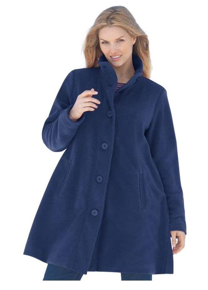 plus size winter coats, winter coats, womens winter coats, womens ...