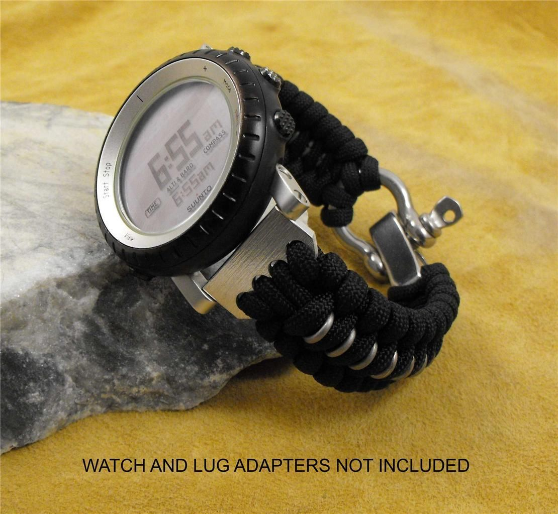 6c1472f3b4b Once you get the Suunto Core