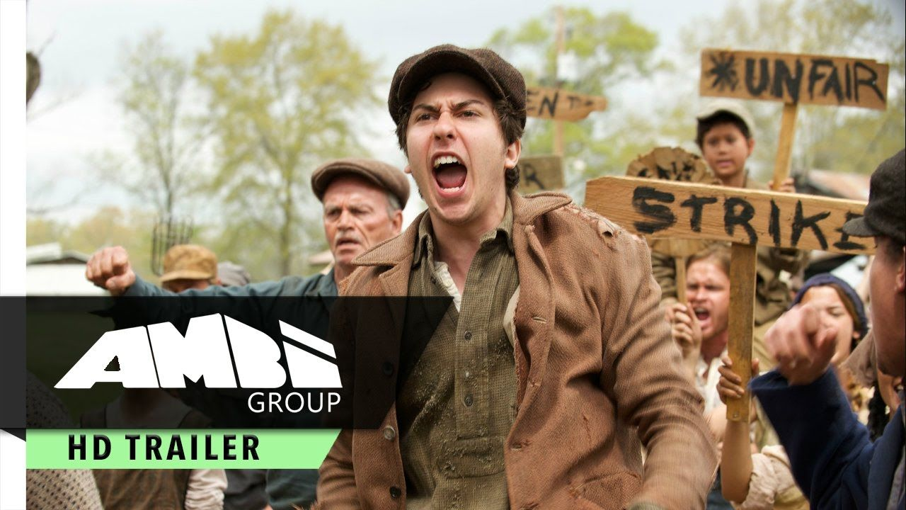 15++ In dubious battle book summary information