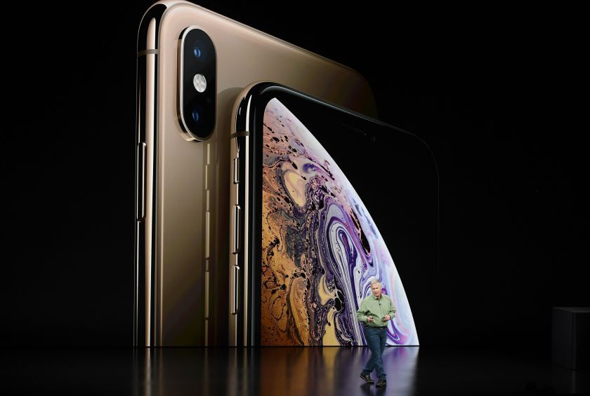 how to unlock iphone 11 passcode without computer or siri