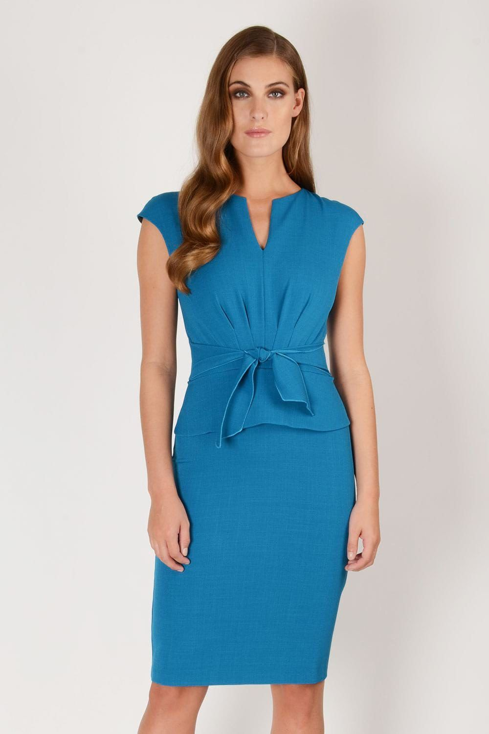 Wedding Guest Wedding Guest Dresses Wedding Guest Outfits Wedding