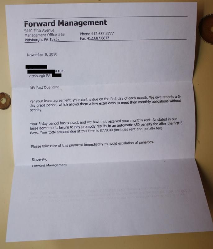 Demand Letter For Money Owed Check more at