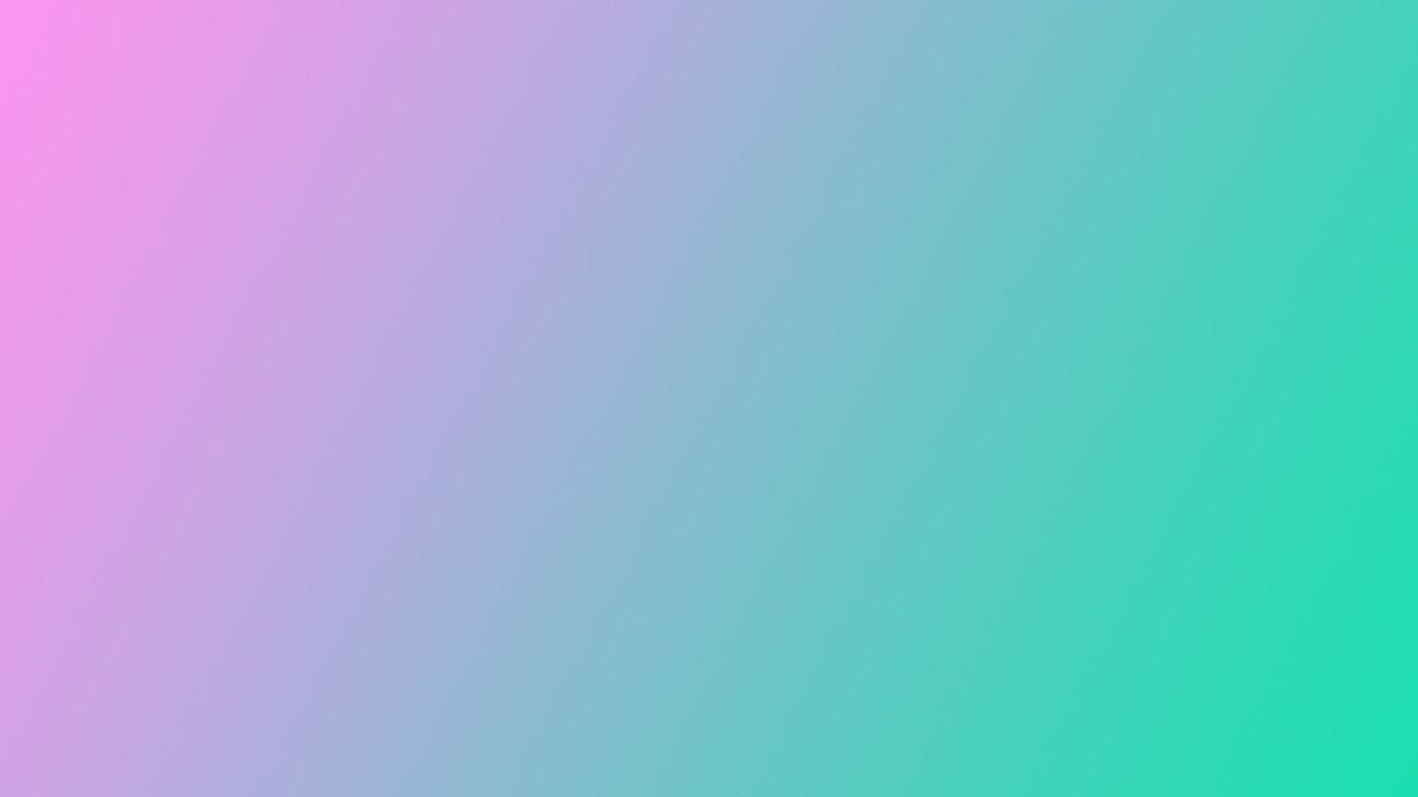 Mint Green Background Tumblr