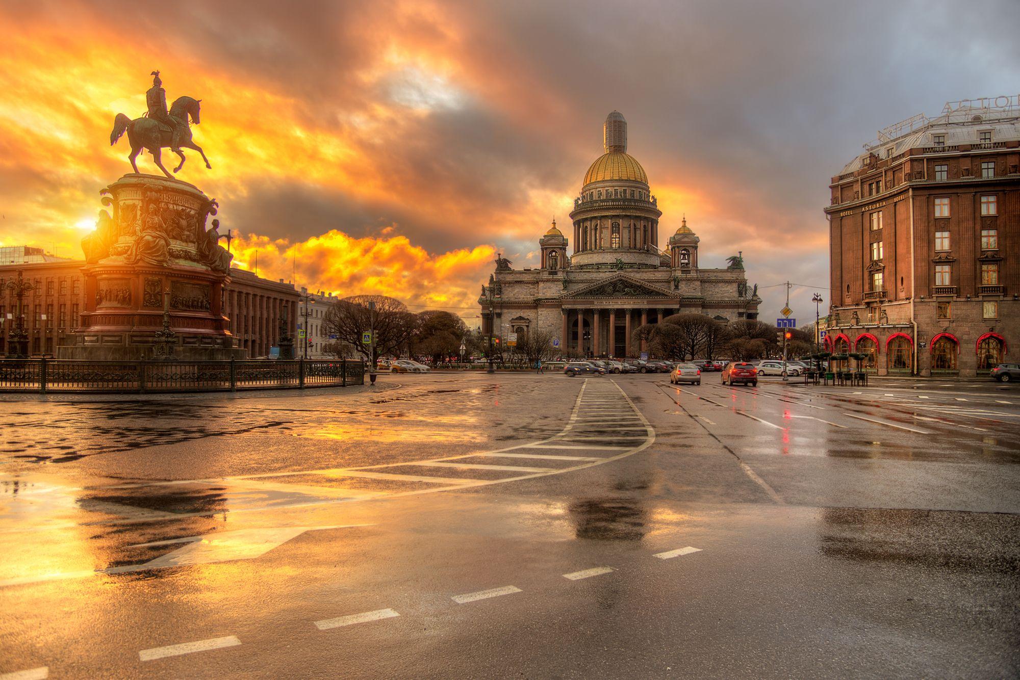 картинки санкт-петербурга хорошего качества на рабочий стол долго