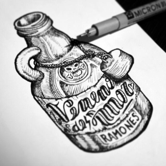 Veneno de Amor - Poison Heart