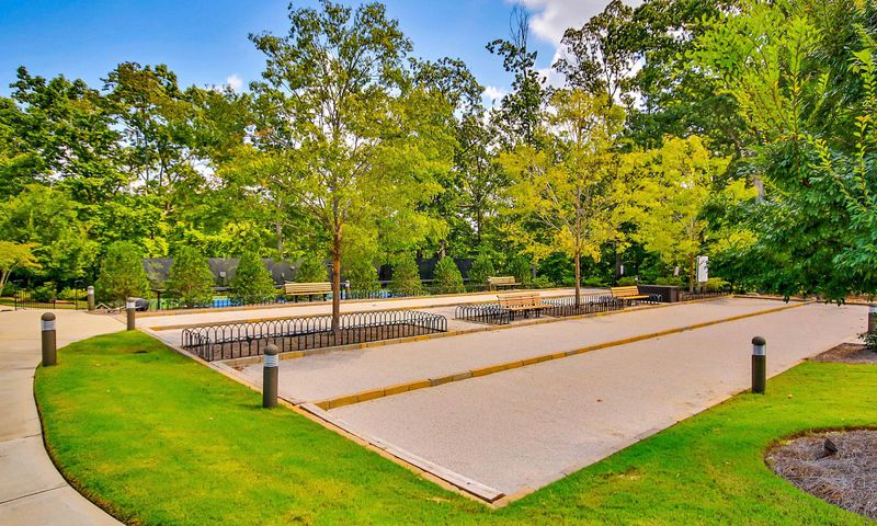 Cresswind At Lake Lanier Gainesville Ga Retirement Communities 55places Retirement Community Lake Gainesville