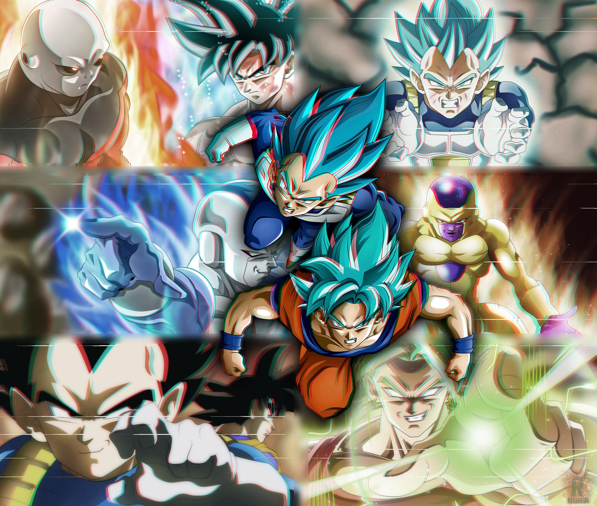 Goku Live Wallpaper Iphone X Wall Bestpoemview Co