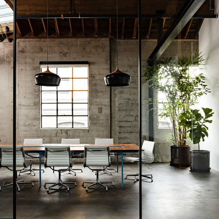 Amazing Image Result For Decorating A Modern Office Space With Plants