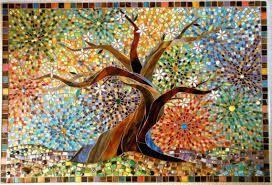 Mosaik Vorlagen Google Suche Mosaik Mosaikfliesen Mosaik Diy 5